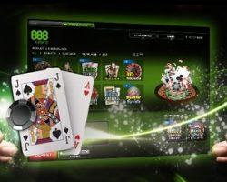 Регистрация на официальном сайте казино Плей Фортуна