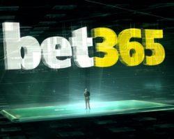 Букмекерская контора Bet365: монетизация спортивного азарта