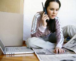 Какие способы поиска работы в Казахстане через интернет можно использовать?