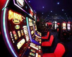 ВулканБет - казино, которое знают все