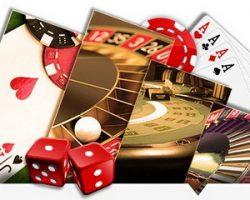 Голдфишка - казино с лучшими играми