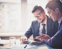 В  столице выросло число индивидуальных предпринимателей