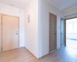 На Малой Тульской появится жилая недвижимость по Программе реновации