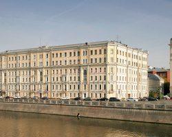 «Sminex» заключила крупную сделку с недвижимостью