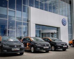 «ВТБ Лизинг» и «Делимобиль» заключили бизнес-сделку