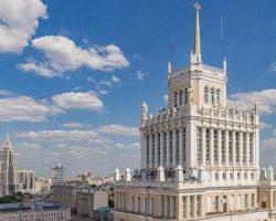 Известен покупатель московской гостиницы «Пекин»