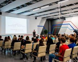 Завтра пройдет семинар для бизнеса в Москве