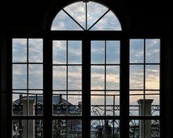 На западе Подмосковья снижены «ценники» на элитные дома