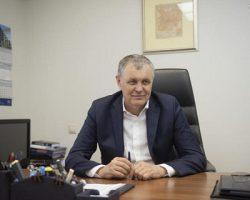 Инвесторы примут активное участие в создании социальных объектов в ТиНАО