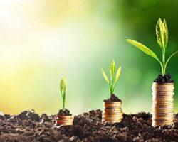 Годовые инвестиции в экономику МО превысили триллион рублей