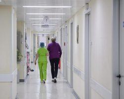 В Новой Москве появится не менее 10 медицинских объектов