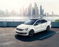 Столичные продажи новых авто упали на 2%