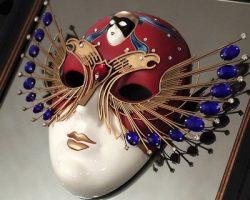 «Золотая маска – 2020»: сегодня в столице откроется традиционный фестиваль