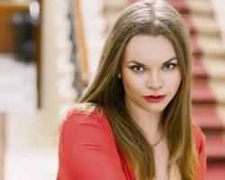 За  вымогательство 500 тысяч рублей в столице арестована модель и ее подруга