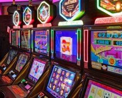 Азино777 на реальные деньги – развлечение и доход в одном месте