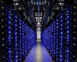 Зачем нужен почтовый сервер на linux?