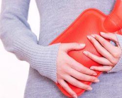 Интерстициальный цистит. Клинические проявления и эффективные способы улучшения состояния