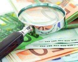 Где взять онлайн-займ: сервис поиска кредиторов