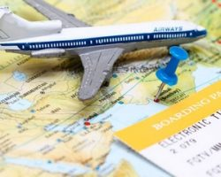 Правильная поездка в Европу: дешевые на avia.tickets.ua билеты и тонкости сбора багажа