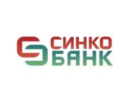 Синко-банк выходит на дистанцию