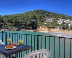 Недвижимость на Коста Брава и в Барселоне