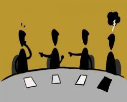 Основные ценности компании: как определить и зачем они нужны
