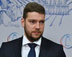 На финансовую поддержку экспортеров МО направят более 200 миллионов рублей