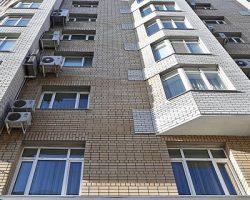 Аналитики отметили рост продаж малогабаритных московских квартир