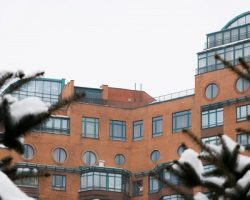 Элитное жилье: эксперты прогнозируют рост арендных ставок