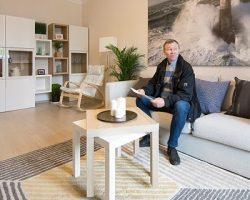 Аналитики о спросе на квартиры с отделкой
