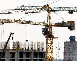 В ТиНАО будет реализован мегапроект «Самолета»