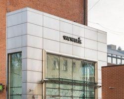 «X5» арендовала весь «WeWork» в «Красной Розе»