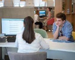 Переобучение сотрудников: московские предприниматели уже могут подавать заявки на финансовые субсидии