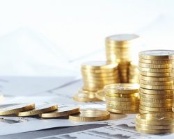 Столичные экспортеры услуг уже могут подать заявку на финансовую субсидию