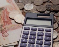Использование УСН: финансовые доходы столичного бюджета выросли на 18%