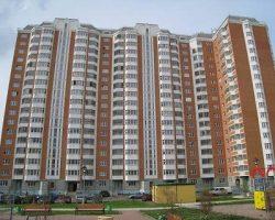 Аренда столичных квартир: назван наиболее бюджетный «ценник»
