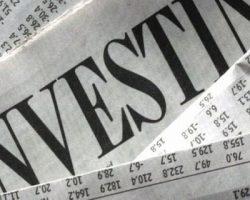 Москва обеспечит роуд-шоу для иностранных инвесторов