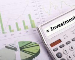При столичном бизнес-омбудсмене создан Совет по защите инвесторов