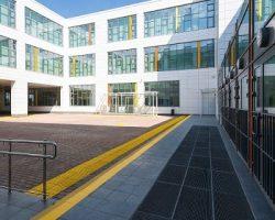 В Коммунарке появится  новый образовательный комплекс
