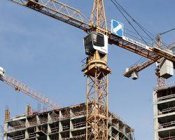 В ТиНАО появится 4 миллиона «квадратов» жилья