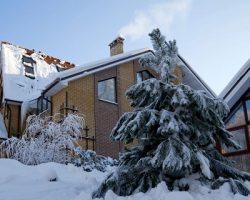 Предложение элитной недвижимости в подмосковных поселках на минимуме
