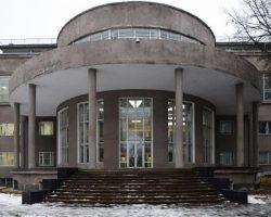 На юге Москвы отреставрируют Дворец культуры «ЗИЛа»