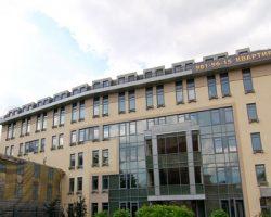 Элитное жилье: девелоперы столицы установили рекорд продаж