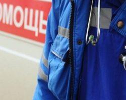 При подмосковных поликлиниках появится неотложная помощь