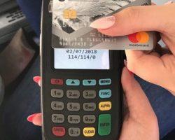 Перевозчики Подмосковья будут информировать граждан о праве на бесплатный проезд