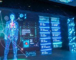 В Москве законодательно введут особый правовой режим для IT-компаний