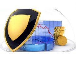 Правильная защита инвестиций в кризис