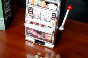 автоматы на деньги Wylckans