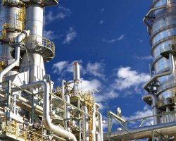 Особенности производства и ассортимент нефтехимии