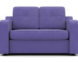 Покупка элитных диванов: Эстетика, фабрика 8 Марта, VIP диваны